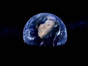 Home - unsere Erde, unsere Heimat, unser Lebensraum...